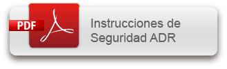 icono-instrucciones