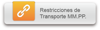 icono-restricciones