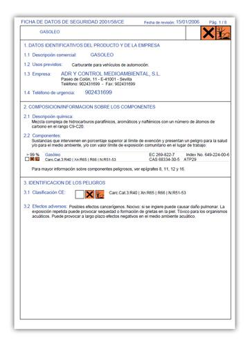 2014-ficha-datos-seguridad